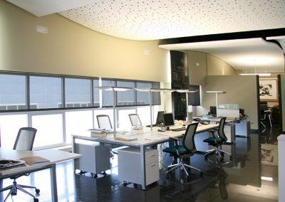 instalaciones-3