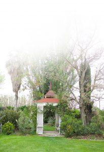 jardin vertical fondo3